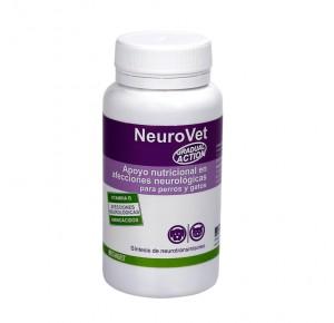 Neurovet 60 comp