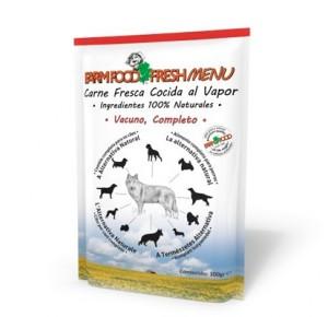Farmfood carne fresca...