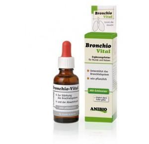 Bronchio vital 30ml