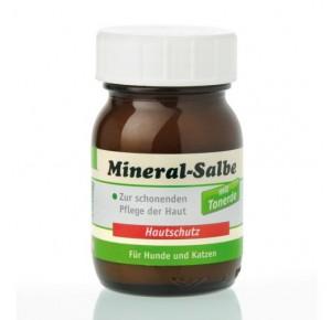 Crema Mineral 75ml