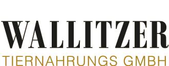 Salchicha Wallitzer