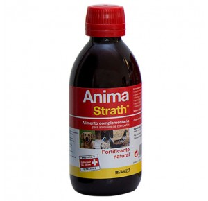 AnimaStrath 100 ml